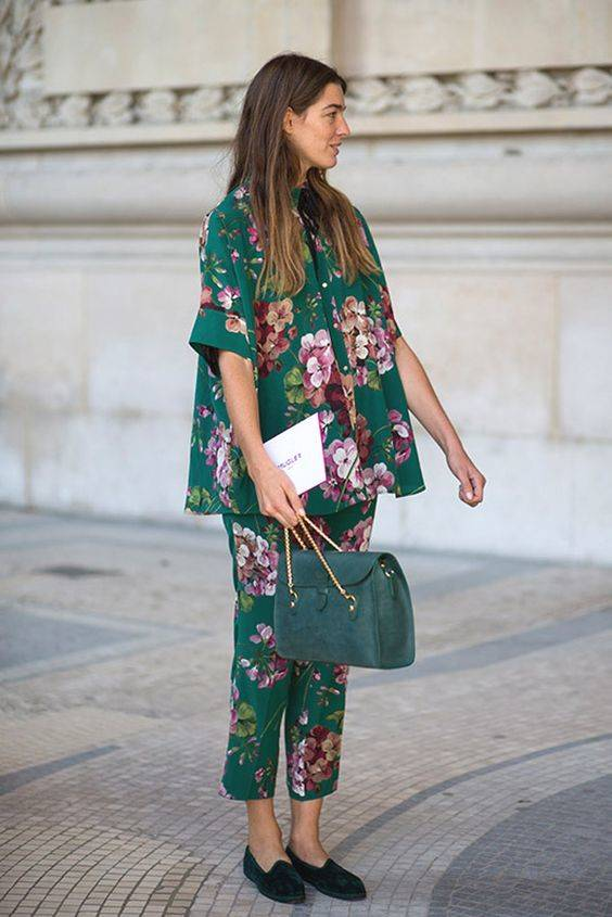 looks-cenas-de-empresa-pijama