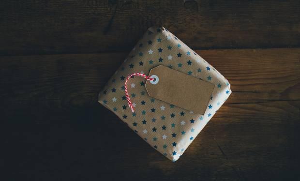 00_regalos-de-navidad