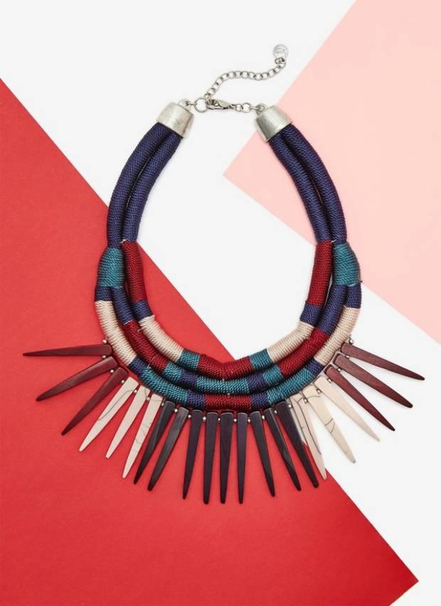 01_regalos-de-navidad-collar-adolfo-dominguez