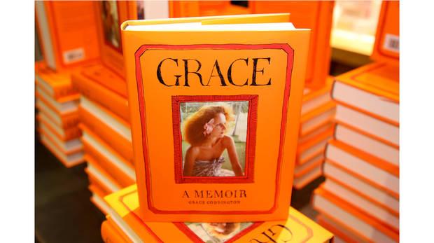 02_regalos-de-navidad-grace-coddington-libro-biografia