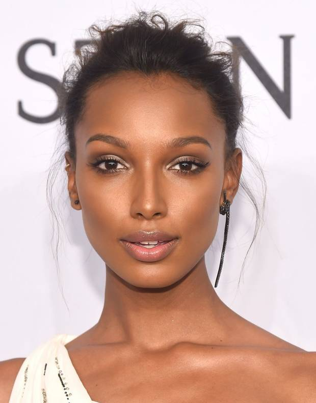 jasmine-tookes-getty-images