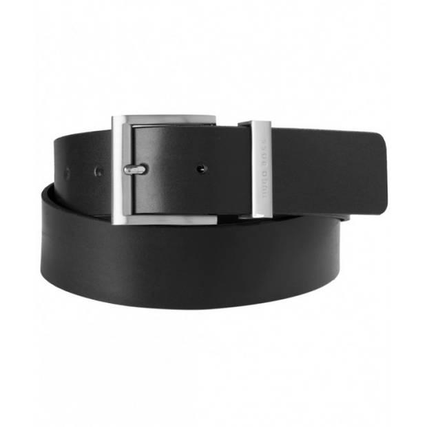 regalos-hombre-cinturon