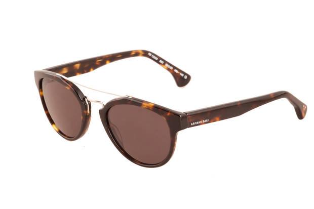 regalos-hombre-gafas-sol