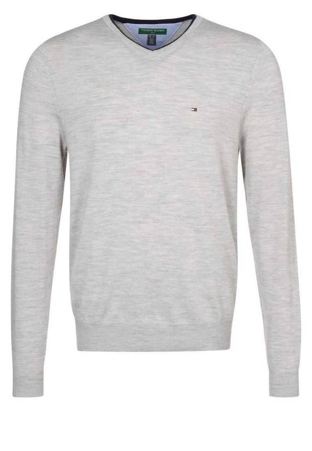 regalos-hombre-jersey