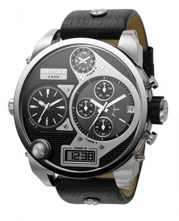 regalos-hombre-reloj