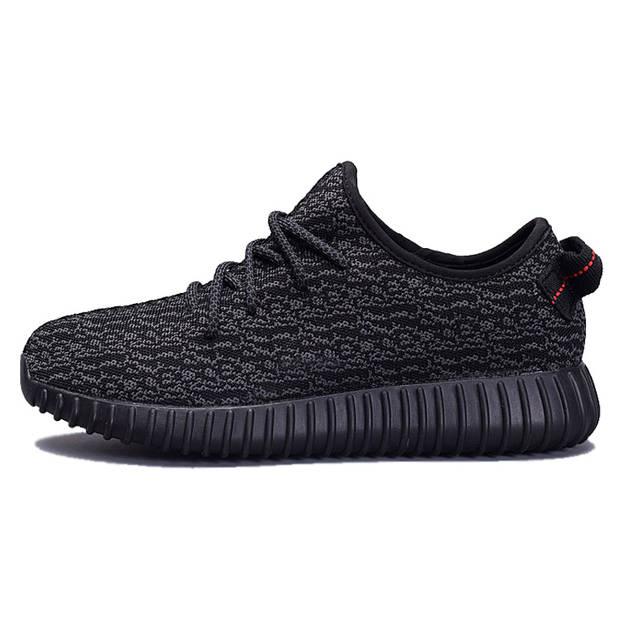 regalos-hombre-sneakers