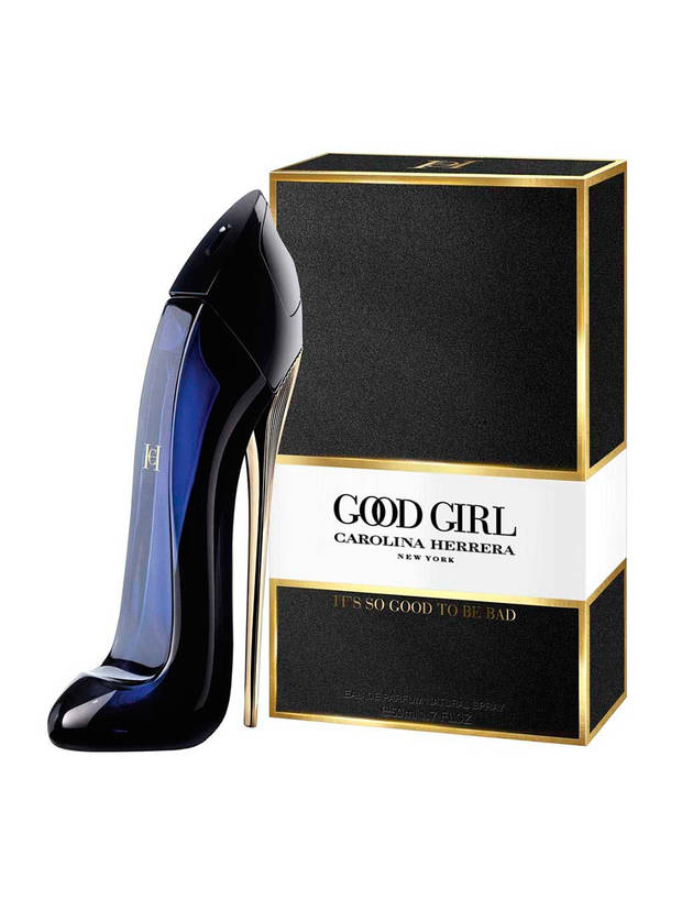 perfumes_invierno_carolina_herrera
