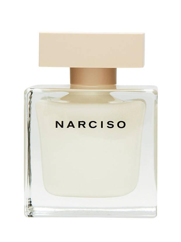 perfumes_invierno_narciso_rodriguez