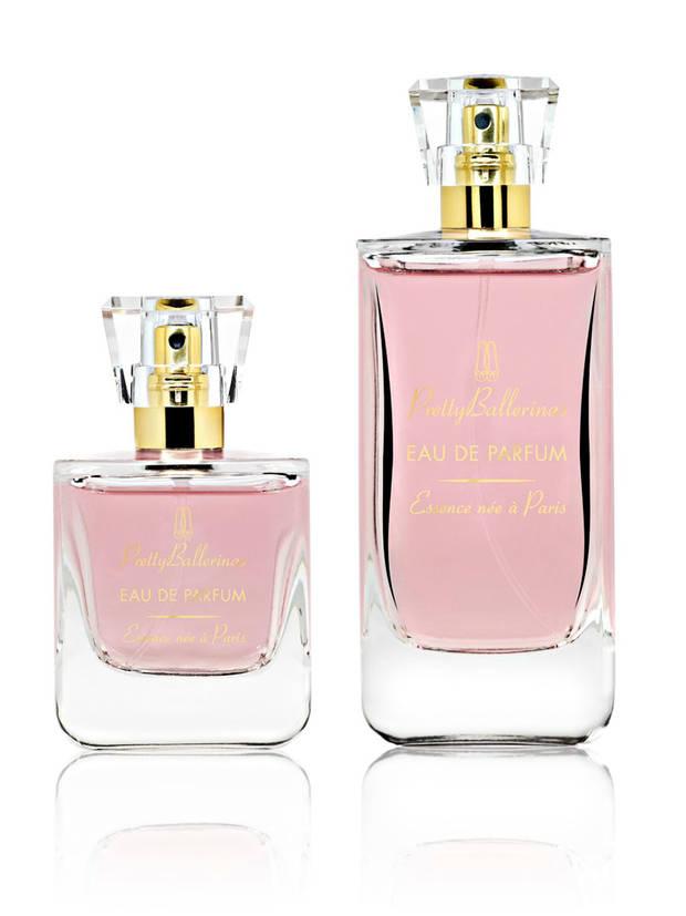 perfumes_invierno_pretty_ballrinas