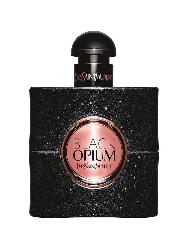 perfumes_invierno_ysl