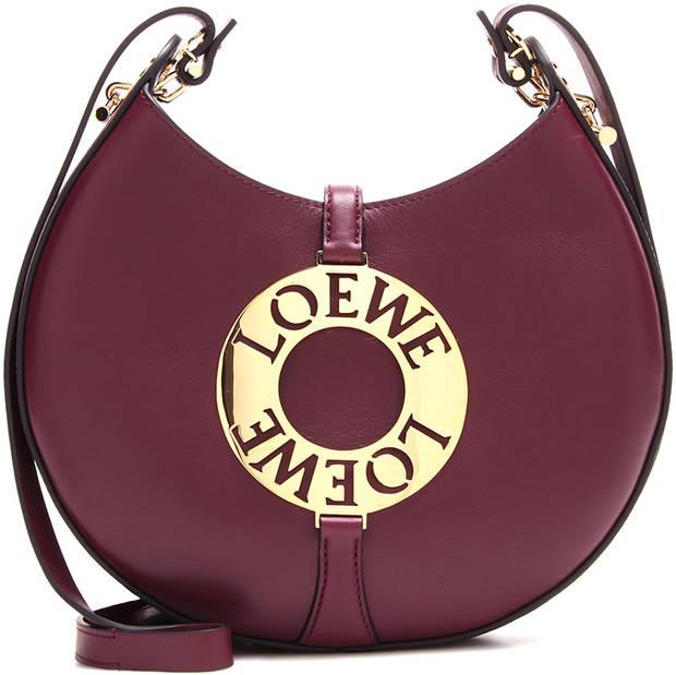 regalo-ella-bolso