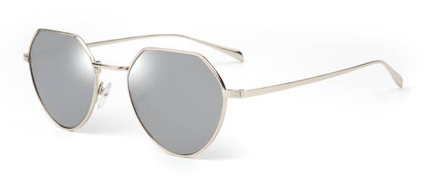 regalo-ella-gafas