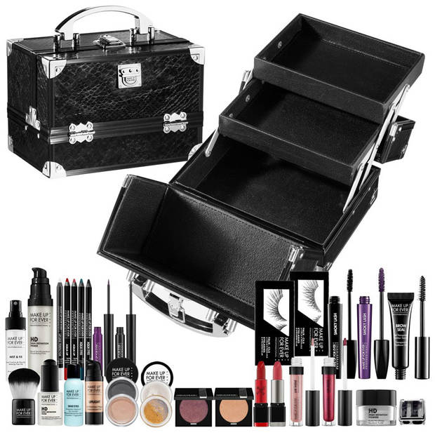 regalo-ella-make-up-kit