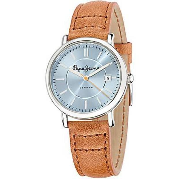 regalo-ella-reloj