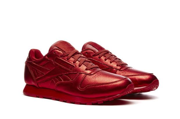 regalo-mujer-zapatillas
