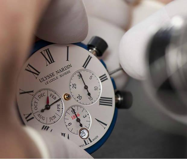 lujo-arte-simplicidad-reloj-marine-chronograph-annual-calendar-2