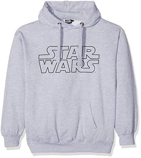 regalo_star_wars_vanidad_9