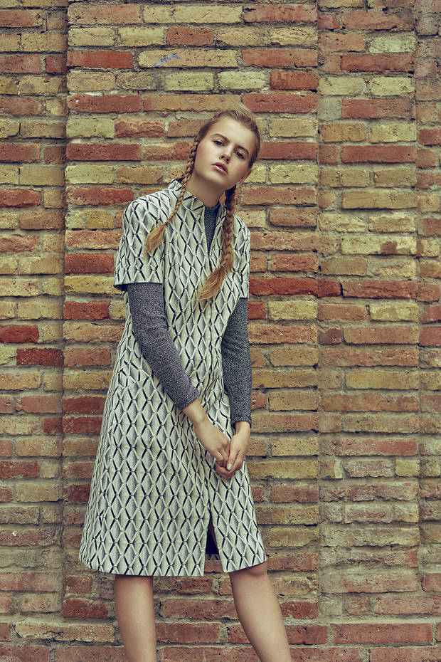 editorial-de-moda-new-wave-1
