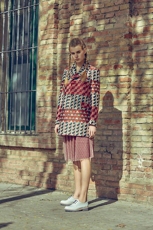 editorial-de-moda-new-wave-2