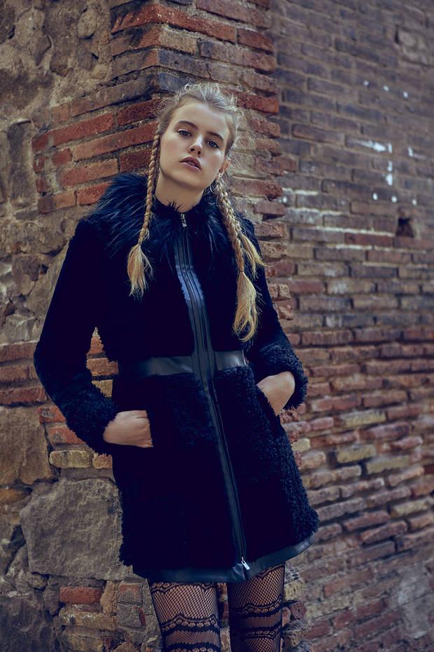 editorial-de-moda-new-wave-7