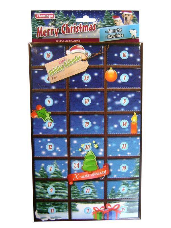 regalos-mascotas-calendario