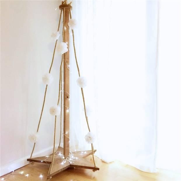 deco-navidad-arbol