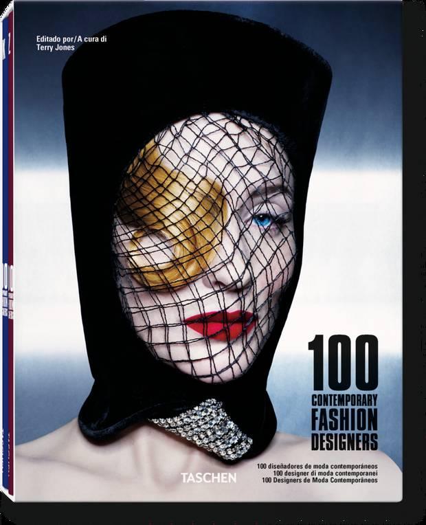 libros-moda-100-disigners