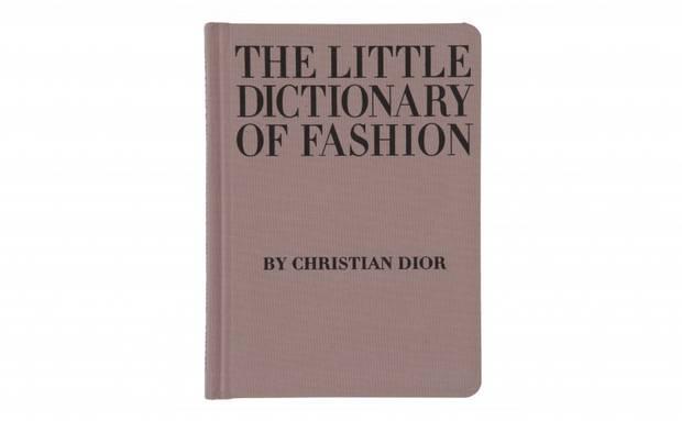 libros-moda-dior