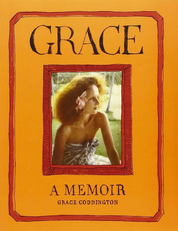 libros-moda-grace