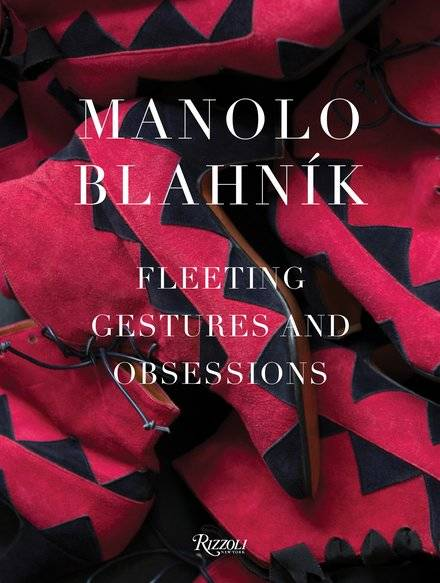 manolo-blahnik-tribute-interview-holding