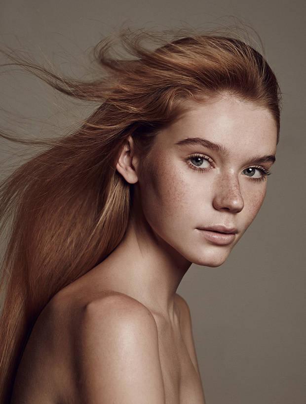 editorial-belleza-face-to-face_look-natural