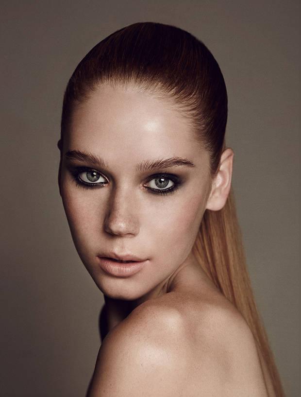 editorial-belleza-face-to-face_look-noche