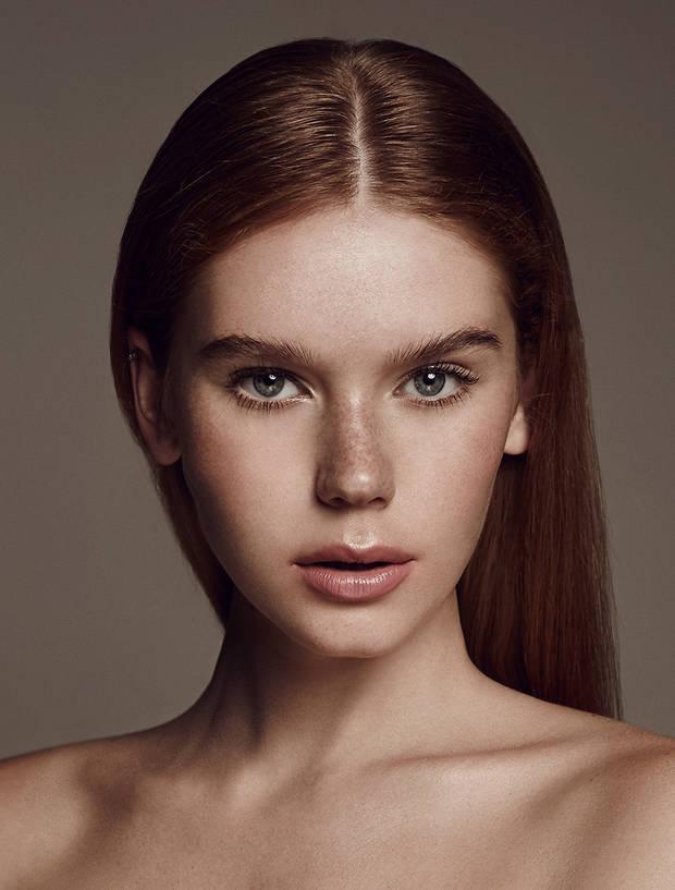 editorial-belleza-face-to-face_look-romantico