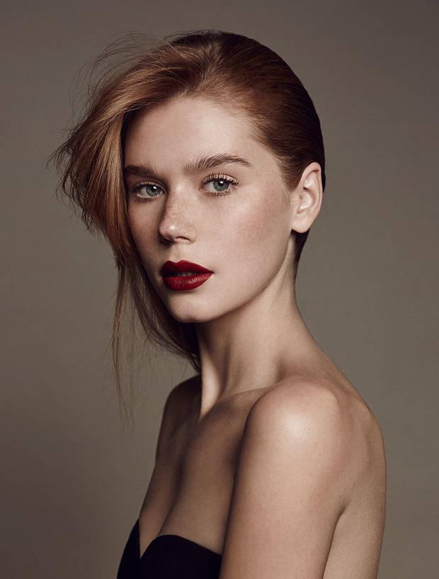 editorial-belleza-face-to-face_look-sexy