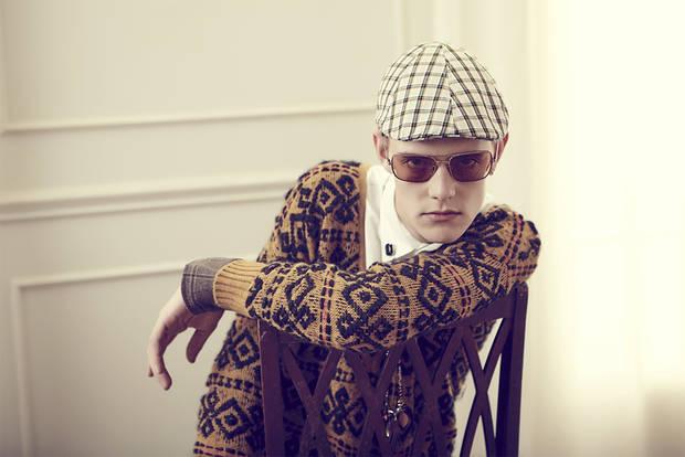 editorial-de-moda-decadent-70s_15