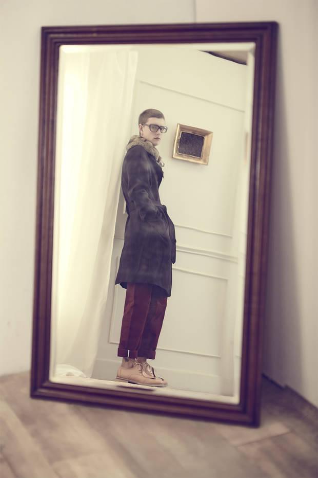 editorial-de-moda-decadent-70s_21
