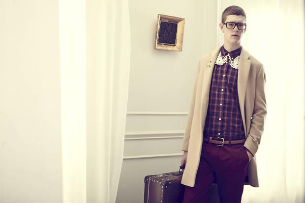 editorial-de-moda-decadent-70s_40
