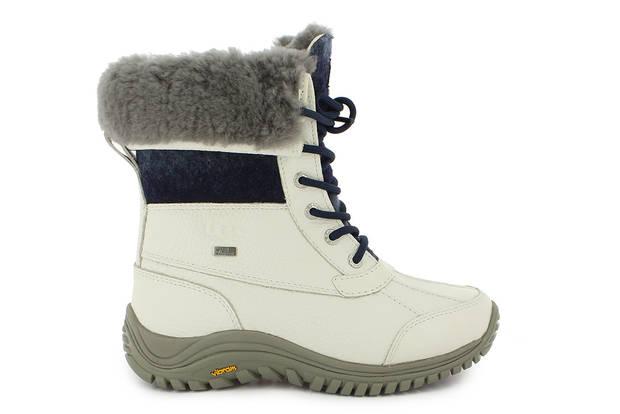 regalos-nieve-botas