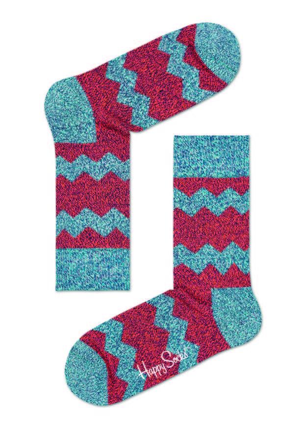 regalos-nieve-calcetines