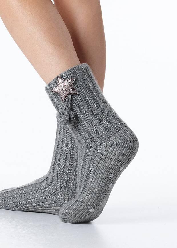 calcetines-regalos-calzedonia-2