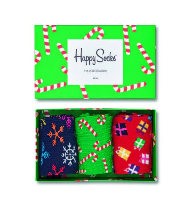 calcetines-regalos-happy-socks
