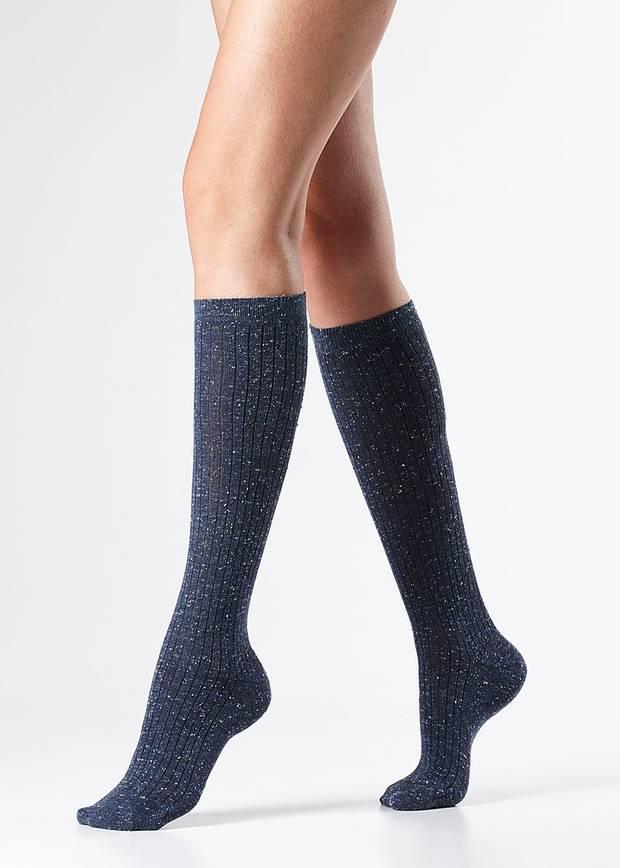 calcetines-regalos-medias