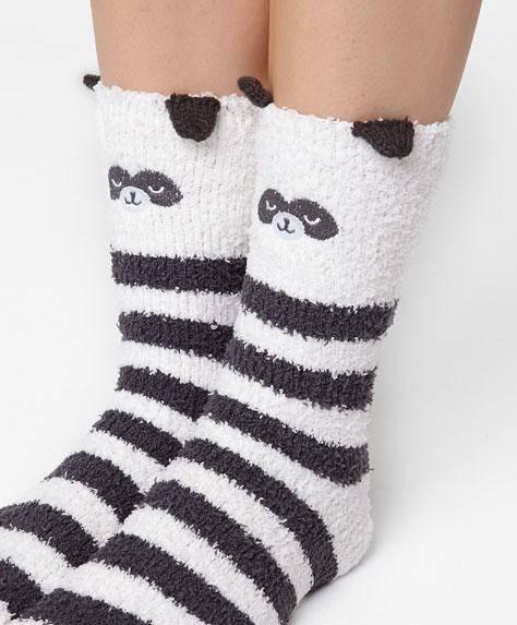 calcetines-regalos-oysho