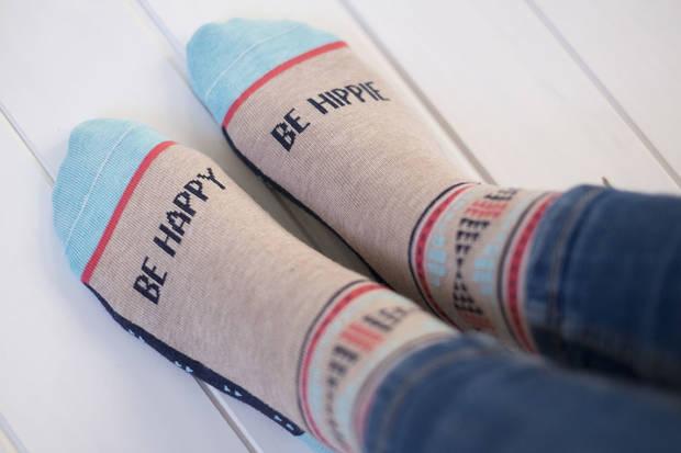 calcetines-regalos-uo