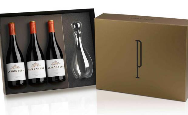 regalos-gourmet-vino