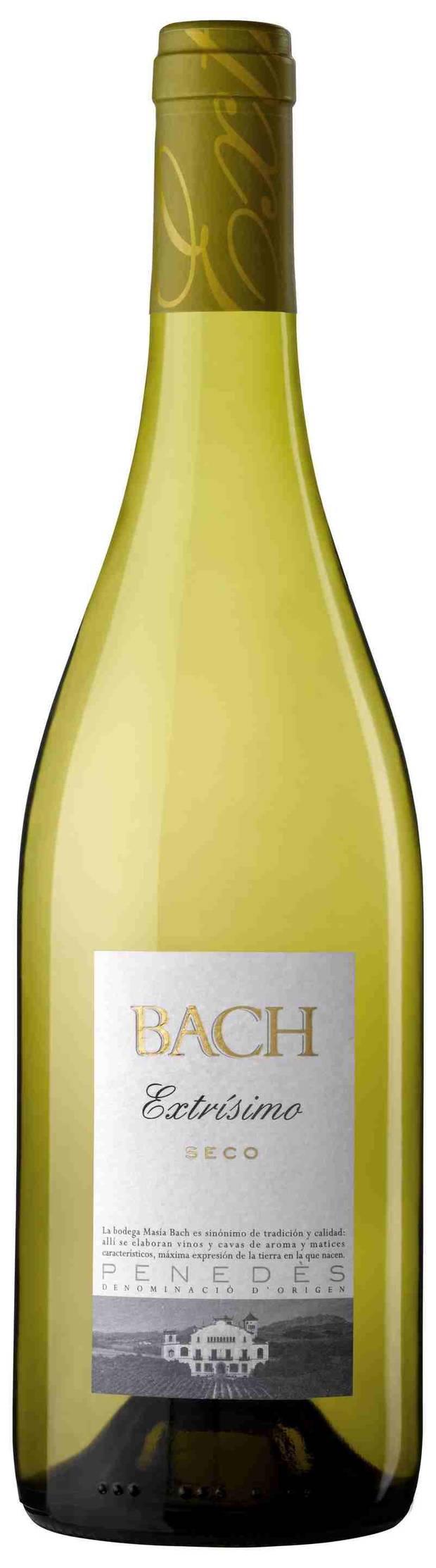 vino-blanco-seco
