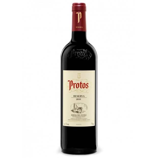 vino-tinto-reserva
