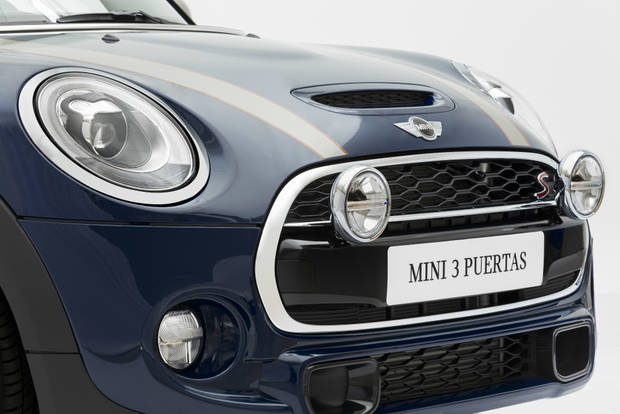coche-mini-seven-online_faro