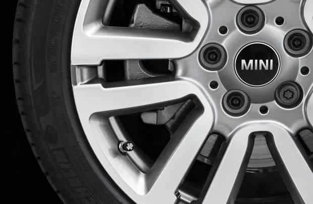 coche-mini-seven-online_llanta