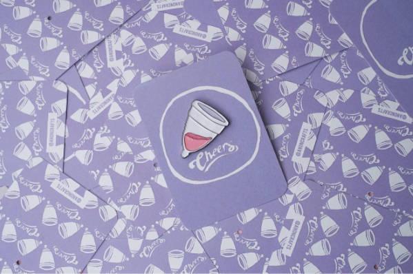 03_marcas-feministas-anon-crafts